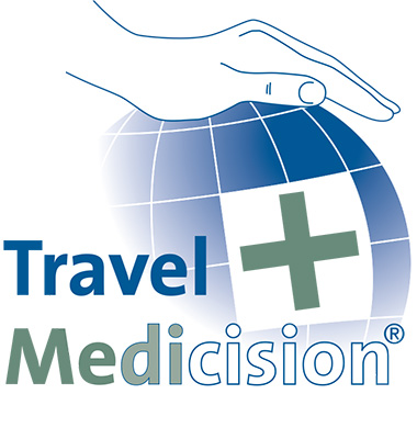 Travelmedicision